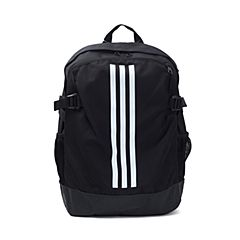 adidas阿迪达斯新款中性男训系列双肩包BR5864