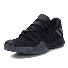 adidas阿迪达斯新款男子签约球员系列篮球鞋CG4192