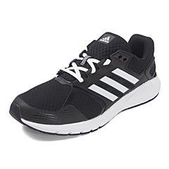 adidas阿迪达斯2017男子duramo 8 mPE跑步鞋BA8078