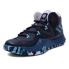 adidas阿迪达斯2017男子D ROSE 773 VI罗斯篮球鞋CQ0195