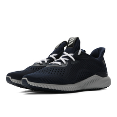 adidas阿迪达斯男子alphabounce em m跑步鞋CQ1341
