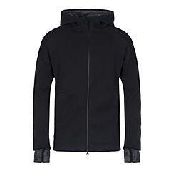 adidas阿迪达斯男子ZNE HOOD2 PULSE针织外套CD6711