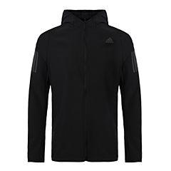 adidas阿迪达斯男子RS SHELL JKT M梭织外套CE5063