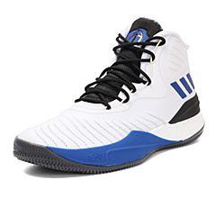 adidas阿迪达斯男子D Rose 8罗斯蓝球鞋CQ0830