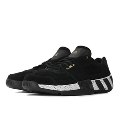 adidas阿迪达斯2018年新款男子Regulate篮球团队基础系列篮球鞋CG5278