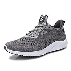 adidas阿迪达斯女子alphabounce em w跑步鞋BW1194