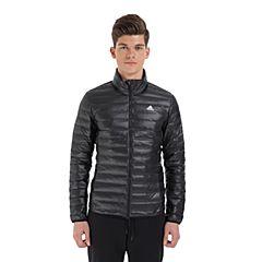 adidas阿迪达斯男子Varilite Jacket羽绒服BS1588
