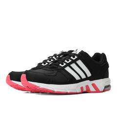 adidas阿迪达斯2018年新款女子equipment 10 wPE跑步鞋BY3298