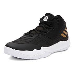adidas阿迪达斯新款男子D ROSE DOMINATE III罗斯篮球鞋CQ0727