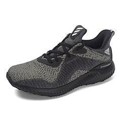 adidas阿迪达斯大童alphabounce hpc ams j跑步鞋DA9704