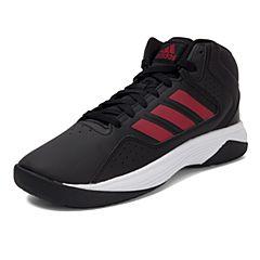 adidas阿迪达斯男子CF ILATION MID团队基础系列篮球鞋B74297