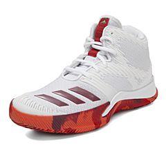 adidas阿迪达斯男子PG 2团队基础系列篮球鞋BY3698