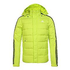 adidas阿迪达斯新款男子ITAVIC 3S JKT羽绒服BQ8591
