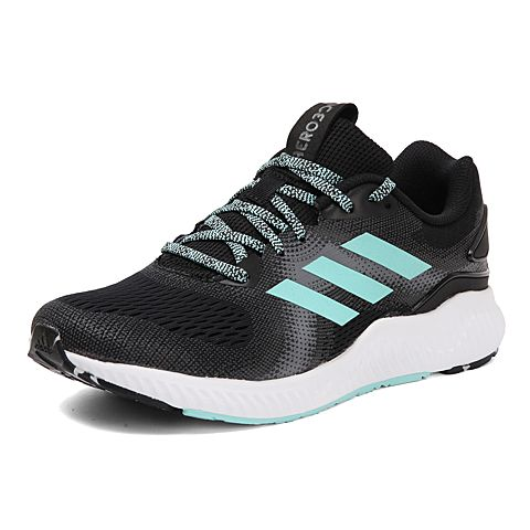 online retailer 39bcb 022ad black adidas eqt support clearance foot locker james harden shoes