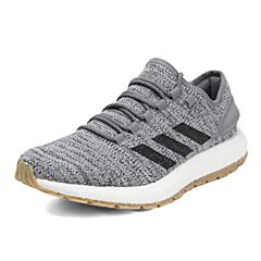adidas阿迪达斯中性PureBOOST All Terrain BOOST跑步鞋S80783