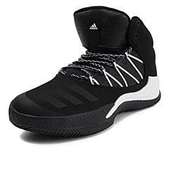 adidas阿迪达斯男子INFILTRATE团队基础系列篮球鞋BW1359