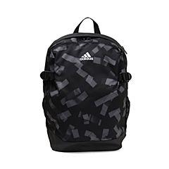 adidas阿迪达斯中性BP POWER IV MG3双肩包BR9087