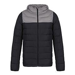 adidas阿迪达斯男子DG90 CB JKT棉服BK3782