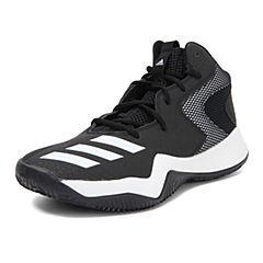 adidas阿迪达斯2018年新款男子Crazy Team II篮球团队基础系列篮球鞋CG4795