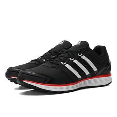 adidas阿迪达斯新款中性falcon elite rs 3 uPE系列跑步鞋CP9642