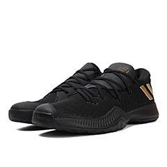 adidas阿迪达斯新款男子Harden B/E签约球员篮球鞋AC7819
