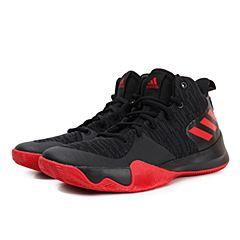 adidas阿迪达斯2018年新款男子EXPLOSIVE FLASH篮球团队基础篮球鞋B43614
