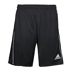 adidas阿迪达斯2018男子CORE18 TR SHO针织短裤CE9031