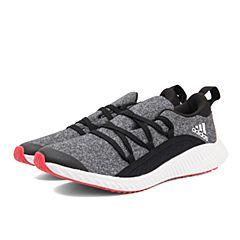 adidas阿迪达斯2018女大童FortaRun X K跑步鞋CQ2456