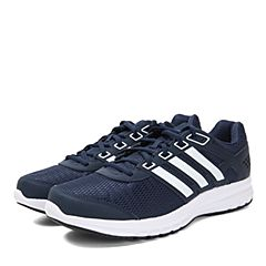 adidas阿迪达斯2018男子duramo lite mPE跑步鞋CP8763