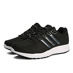 adidas阿迪达斯2018女子duramo lite wPE跑步鞋CP8765