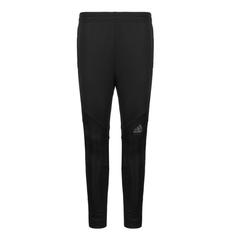 adidas阿迪达斯2018男子WO Pant Clite针织长裤CG1509