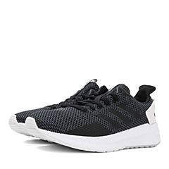 adidas阿迪达斯2018女子QUESTAR RIDE WPE跑步鞋DB1308