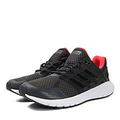 adidas阿迪达斯2018女子duramo 8 wPE跑步鞋CP8750