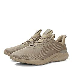 adidas阿迪达斯2018男子alphabounce em m  Bounce跑步鞋CQ0782
