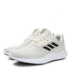 adidas阿迪达斯2018男子alphabounce rc m跑步Bounce跑步鞋DA9770