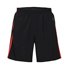 adidas阿迪达斯2018男子RESPONSE SHORT梭织短裤CF6255
