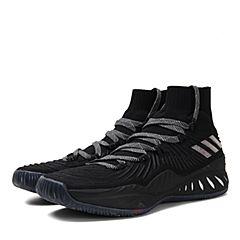adidas阿迪达斯2018男子Crazy Explosive  PK篮球团队基础CG4812