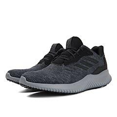 adidas阿迪达斯2018中性大童alphabounce rc j跑步鞋CQ1482