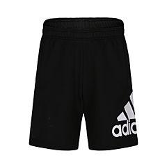 adidas阿迪达斯2018男子ESS CHLSEA B LO针织短裤CD8268