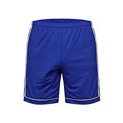 adidas阿迪达斯2018男大童SQUAD 17 SHO  Y足球训练针织短裤S99154
