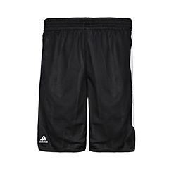 adidas阿迪达斯2018男子Rev Crzy Exp Sh梭织短裤CD8675