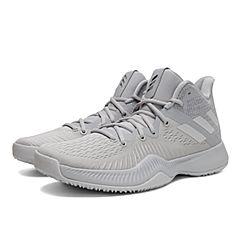 adidas阿迪达斯2018男子Mad Bounce团队篮球鞋DB0842