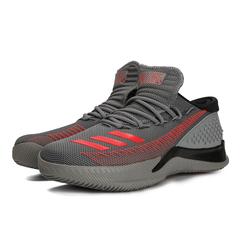 adidas阿迪达斯2018男子Ball 365 II Low团队篮球鞋CQ0465