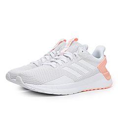 adidas阿迪达斯2018女子QUESTAR RIDEPE跑步鞋DB1811