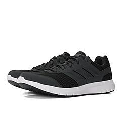 adidas阿迪達斯2019年新款男子DURAMO LITE 2.0PE跑步鞋CG4044
