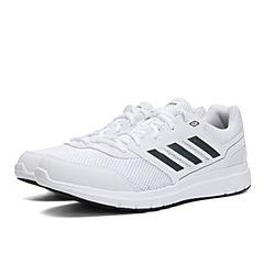 adidas阿迪达斯2018男子DURAMO LITE 2.0PE跑步鞋CG4045