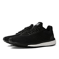 adidas阿迪达斯2018女子RESPONSE W跑步BOOST跑步鞋CQ0020