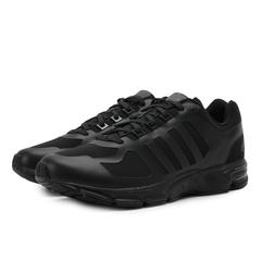 adidas阿迪达斯2018中性equipment 10 u hpcPE跑步鞋DA9359