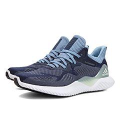 adidas阿迪达斯2018女子alphabounce beyond w跑步Bounce跑步鞋DB0205