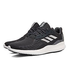 adidas阿迪达斯2018男子alphabounce rc m跑步Bounce跑步鞋CG5123
